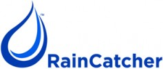 logo_raincatcher